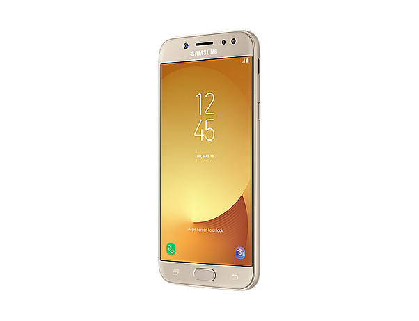 Samsung Galaxy J7 (2017) SM-J730F.png
