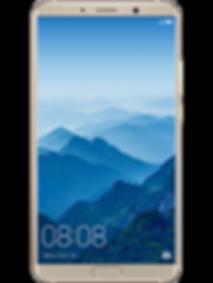 Huawei Mate 10 ремонт в Балашихе