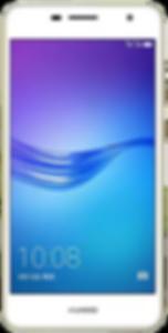 Huawei Enjoy 7 ремонт в Балашихе