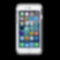 Скупка-выкуп телефонов Балашиха