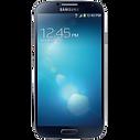 Samsung Galaxy S4.png