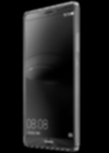 Huawei Mate 8 ремонт в Балашихе