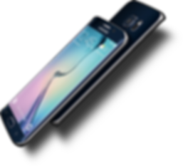galaxy-s6-edge_3.png
