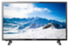 ремонт телевизоров supra балашиха, реутов, янтарный, авиаторов