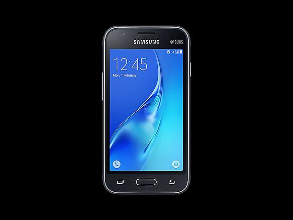 Ремонт телефонов Samsung Балашиха