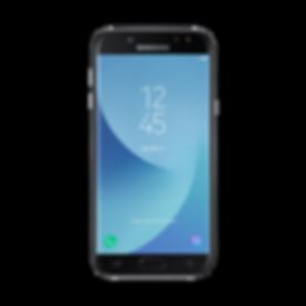 Samsung Galaxy J5.png