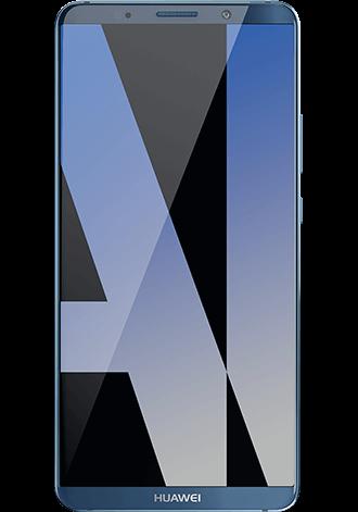 Huawei Mate 10 Pro ремонт в Балашихе