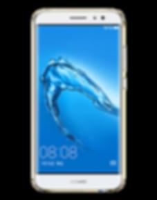 Huawei Y3 2017 ремонт в Балашихе