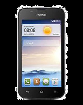 Huawei Y336-U02 ремонт в Балашихе