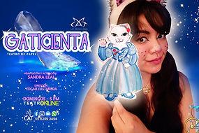 Gaticienta_edited_edited.jpg
