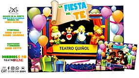 La Fiesta del Te (1).png
