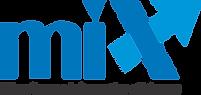 MIX: The Microfinance Information Exchange