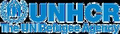 UNHCR The UN Refugee Agency