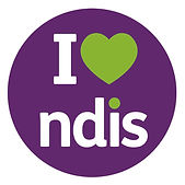 Better You Nutrition NDIS