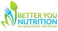 Better%20You%20Nutrition-02_edited.jpg