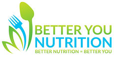 Better You Nutrition