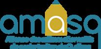 amasq-logo.png