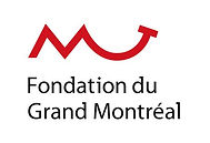 logo_fondation-grand-montreal.jpg