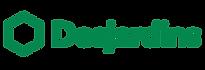 cs-desjardins-logo-tile.png.imgw.720.720