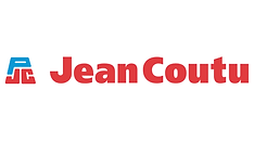 pharmacie-jean-coutu-pjc-logo-vector.png