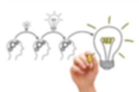 developpement-competences-1.jpg