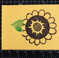 Sunflower (2018)