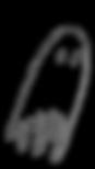 32FA3C5D-263E-45C8-978B-208551BF1BA6.png