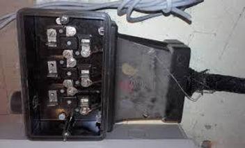 elektriciteit asbest.jpg