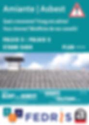 flyer batibouw 2020.jpg