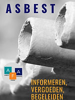 _Brochure asbest artsen NL.jpg