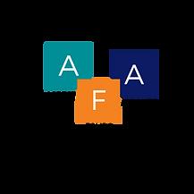 AFA logo transparent nieuw.png