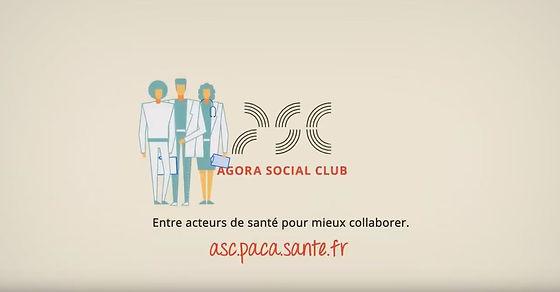 agora-social-club.jpg