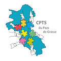 LOGO CPTS .png