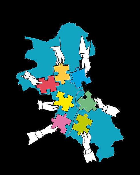 Logo CPTS Pays de Grasse[2611].png