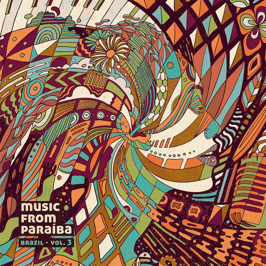 music from.jpg