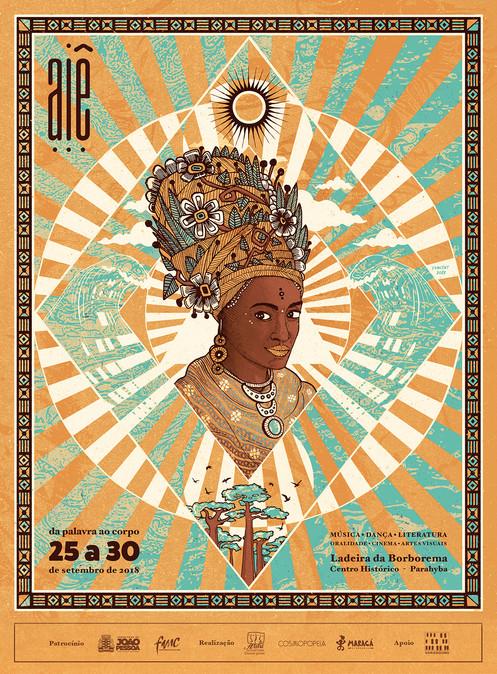 cartaz 8.jpg