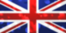 flag-1247207_1920.jpg
