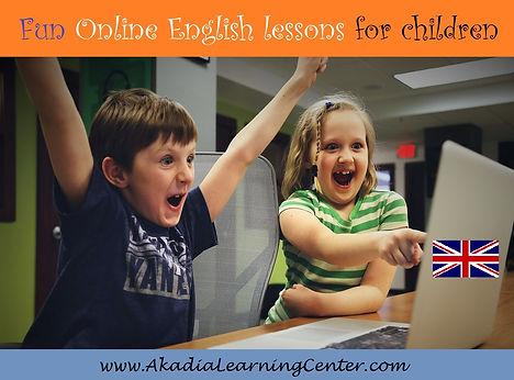 FB, English for children.jpg