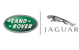 L.R.Jaguar.jpg