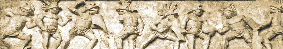 gladiatori_header.jpg