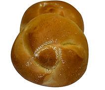 fresh knot sandwich roll long island 141