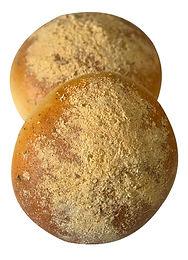 sundried tomato sandwich rolls long isla
