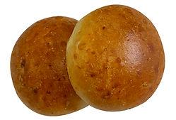 fresh Onion rolls long island delivery 1