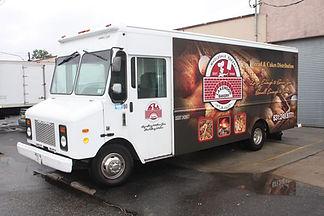 long island bread pastry distributor new york wholesale bakery