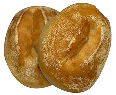 fresh portuguese rolls long island 1201