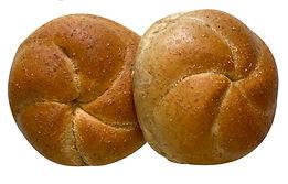 fresh whole wheat knot rolls 1379.JPG