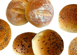 Wholesale Bakery Long Island - New York Bread, Rolls & More