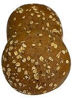 fresh 7-grain sandwich rolls long island