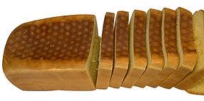 Texas Toast 1792.JPG