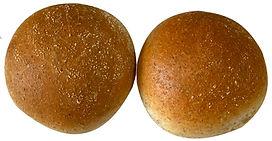 fresh whole wheat rolls long island 1031